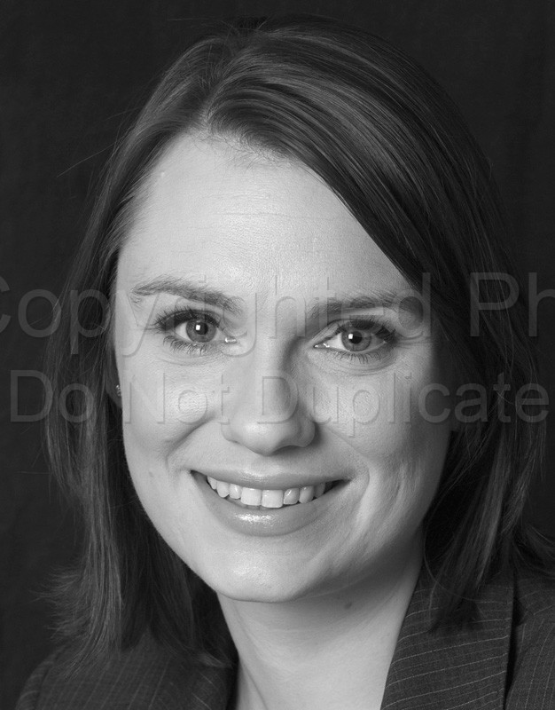 Staff Groups/Business Profile Photos (Headshots) - 2019 | headshots_10.jpg