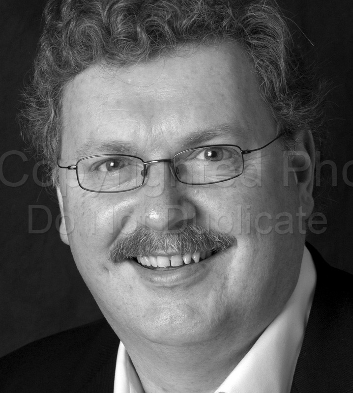 Staff Groups/Business Profile Photos (Headshots) - 2019 | headshots_06.jpg